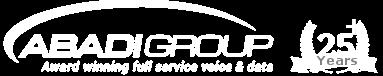 Abadi Group